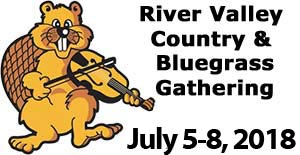 River Valley Country & Bluegrass Gathering