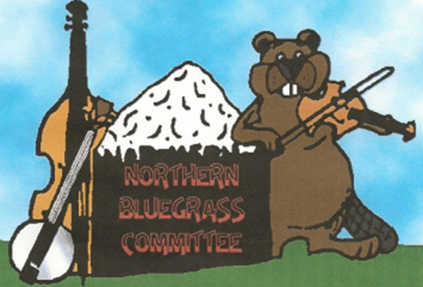 Northern Bluegrass Committee
