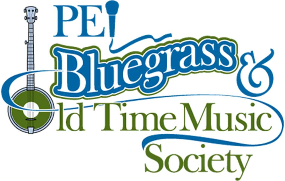 PEI Bluegrass and Old Time Music Festival