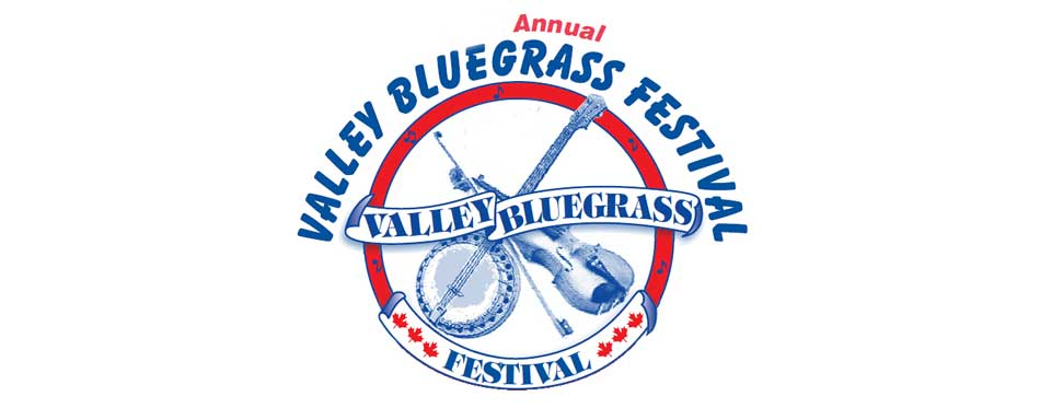 Annual Valley Bluegrass Festival